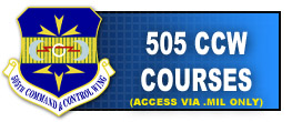 505 CCW Courses link