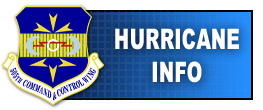 Local Hurrican Information